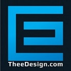 TheeDesign Studio Launches our new site!