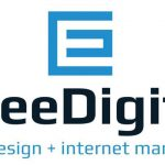 TheeDigital Launches our new website!