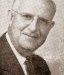 T M Anderson 1961-02-03 – Coming To Christ – Luke 14;25
